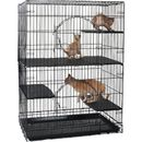 Proselect  Cage|Canopy for Dogs & Cats