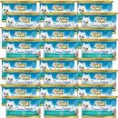 Purina Fancy Feast - Creamy Delights Grilled Tuna Feast In A Creamy Sauce Canned Cat Food (24x3 oz)