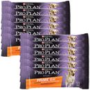 Purina Pro Plan Prime Sport Bar (12x1.27oz)