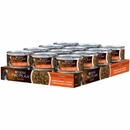Purina Pro Plan Savor - Seared Chicken & Carrots Entrée Canned Adult Dog Food (24x5.5oz)