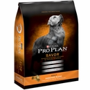 Purina Pro Plan Savor - Adult Shredded Blend Chicken & Rice Dry Dog Food (6 lb)