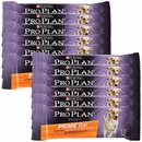 Purina Pro Plan Sport Bar