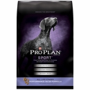 Purina Pro Plan Sport - Performance 30/20 For All Life Stages Chicken Dry Dog Food (37.5 lb)