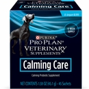 Purina Pro Plan Veterinary Supplements Calming Care (45 Sachets)