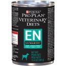 Purina Veterinary Diets EN Gastroenteric Canine Formula Can (12x13.4 oz)