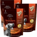Purina Veterinary Diets Lite Snackers Dog Treats 3-Pack (72 oz)