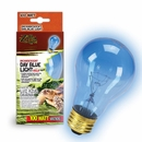 R-Zilla Incandescent Day Blue Bulb (100 watt)