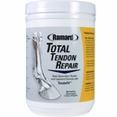 Ramard Total Tendon Repair - 1.12 lbs (30 Day Supply)