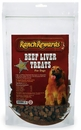 Ranch Rewards Freeze Dried Treats