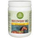 Purica Recovery EQ ES (2.2 lb)