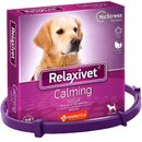 Relaxivet Calming Collars & Spray for Cats & Dogs