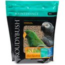 Roudybush Maintenance - Small (10 lb)