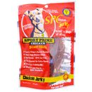 Savory Prime Natural Chicken Jerky (4 oz)