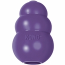 Senior KONG - Large