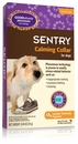 SENTRY Calming Solutions for Dogs