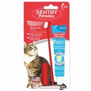 Sentry Toothbrushes, Toothpastes, & Kits