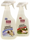 SIMPLESOLUTION HOME Stain & Odor Remover SCENTED(16 fl. oz.)