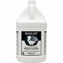 Skunk-Off Premise Spray (Gallon)