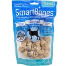 Smart Bones Dental Chews
