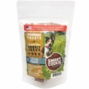 Smart Cookie Bakery Rabbit Jerky Treats