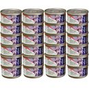 Solid Gold Blended Tuna Cat Canned Food (24 pack/3 oz)