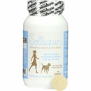 Solliquin Chewable Tablets for Medium to Large Dogs (45 count)
