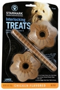 Starmark Interlocking Treats