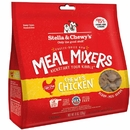 Stella & Chewy's Freeze-Dried - Chewy's Chicken Meal Mixers (8 oz)