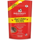 Stella & Chewy's Freeze-Dried Raw Chicken Dinner for Dogs (14 oz)