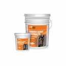Summer Games Electrolyte for Horses (40 lb)