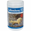 Sweetwater Nutrition® InflamAway EQ