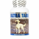 Sweetwater Nutrition® Ultra Tabs