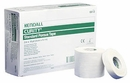 """Tape CURITY Standard Porous - White (1""""x10 yards)"""