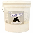 Target IR Equine Supplements (12 lb)