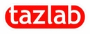 Tazlab Pet Products llc.