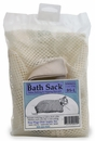 The Cat Bath Sack - Small (1-15 lbs)