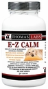 Thomas Labs E-Z Calm