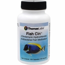 Thomas Labs Fish Cin 150mg (100 count)