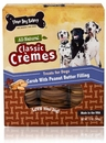 Three Dog Bakery Classic Cremes