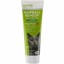 Tomlyn Laxatone Hairball Remedy for Cats
