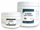 TriCOX Soft Chews by Sogeval