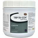 TRP-Tri-COX Soft Chews 120 - ct