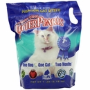 UltraPet Cat Litter