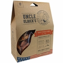 Uncle Ulrick's All Natural All American - Sweet Potato Strips (12 oz)