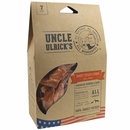 Uncle Ulrick's All Natural All American - Sweet Potato Strips (7 oz)