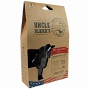 Uncle Ulrick's Jerky Strips