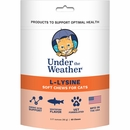 Under The Weather L-Lysine