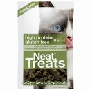 Vet One Neat Treats for Cats