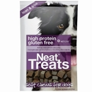 Vet One Neat Treats for Dogs