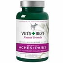 Vet's Best Aches & Pain
